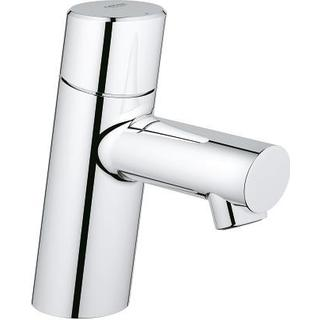 Grohe Concetto 32207001 Chrome