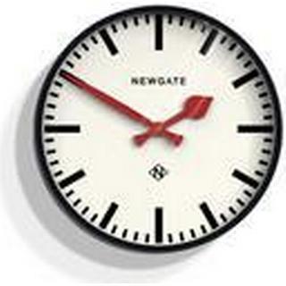 Newgate Putney 45cm Wall Clock