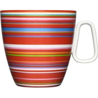 Iittala Origo Cup 40 cl