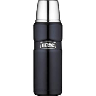 Thermos King Thermos 0.47 L