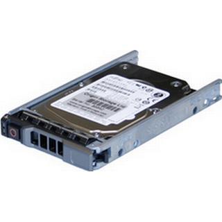 Origin Storage DELL-480EMLCRI-S12 480GB