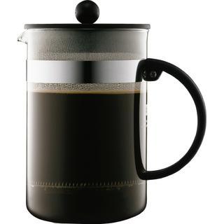 Bodum Bistro Nouveau 12 Cup