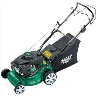 Draper 08400 Petrol Powered Mower