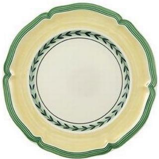 Villeroy & Boch French Garden Vienne Dessert Plate 17 cm