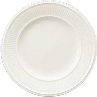 Wedgwood Edme Dessert Plate 18 cm