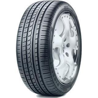 Pirelli P Zero 275/40 R 20 106Y