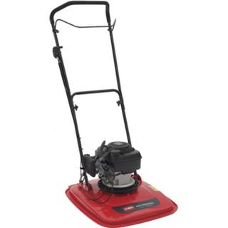 Toro HoverPro 550 Petrol Powered Mower