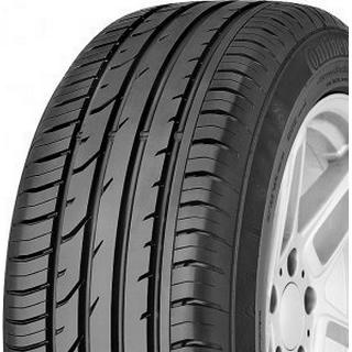 Continental ContiPremiumContact 2 175/55 R 15 77T