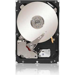 Origin Storage DELL-3000SATA/7-F22 3TB