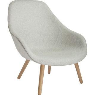 Hay AAL92 Armchair