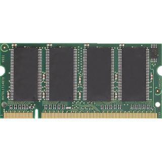 Hypertec DDR3 1066MHz 2x4GB for Apple (HYMAP7308G/K2)