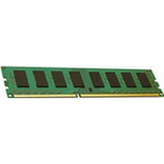 Origin Storage DDR3L 1600MHz 16GB ECC Reg (OM16G31600R2RX4E135)