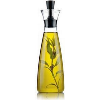 Eva Solo - Oil Vinegar 0.5 L
