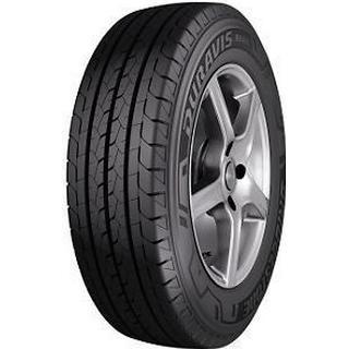 Bridgestone Duravis R 660 205/75 R 16 110/108R C