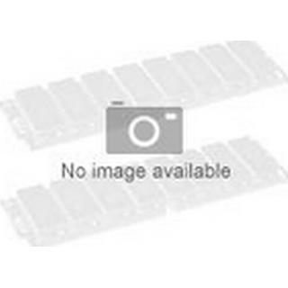 Hypertec DDR3 1333MHz 8GB ECC for Fujitsu (S26361-F3335-L526-HY)