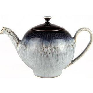 Denby Halo 1.25L Teapot 1.25 L