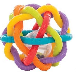 Playgro Bendy Ball 184557