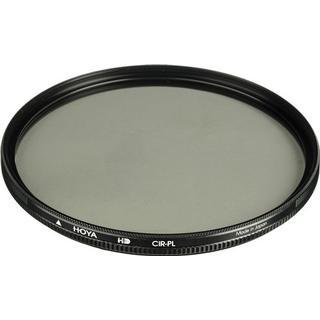 Hoya CIR-PL HD 46mm