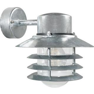 Nordlux Vejers 74461031 Wall Light