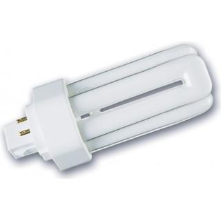 Sylvania 0027840 Fluorescent Lamp 32W GX24q-3