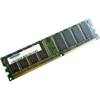 Hypertec DDR 400MHz 256MB for (HYMGW09256)