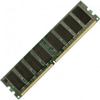 Hypertec DDR 400MHz 256MB for Apple (HYMAP64256)