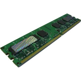 Hypertec DDR3 1066MHz 2GB (HYMSO7202G)