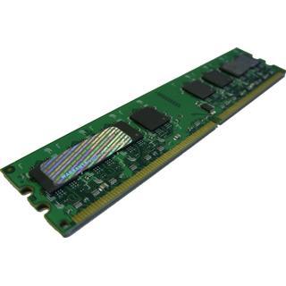 Hypertec DDR3 1333MHz 2GB (HYMHY6102G)