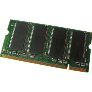 Hypertec DDR 100MHz 256MB for Viglen (HYMVG10256)