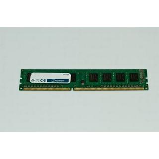 Hypertec DDR3 1600MHz 2GB for System specific (HYU31625682GBOE)