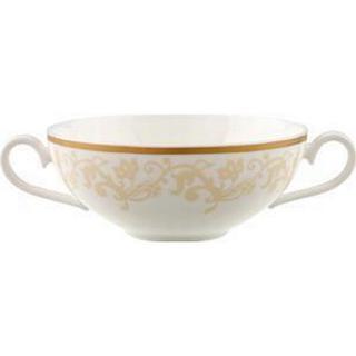 Villeroy & Boch Ivoire Soup Bowl 0.4 L