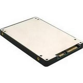 MicroStorage SSDM480I346 480GB
