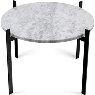 OX Denmarq Single Deck Coffee Table