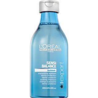 L'Oreal Paris Serie Expert Sensi Balance Shampoo 250ml