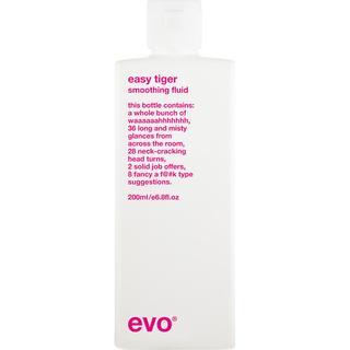 Evo Easy Tiger Straightening Balm 200ml