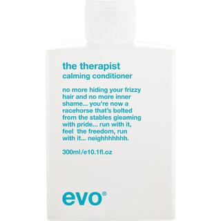 Evo The Therapist Calming Conditioner 300m