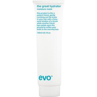 Evo Thegreat Hydrator Moisture Mask