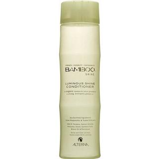 Alterna Bamboo Shine Luminous Shine Conditioner 250ml