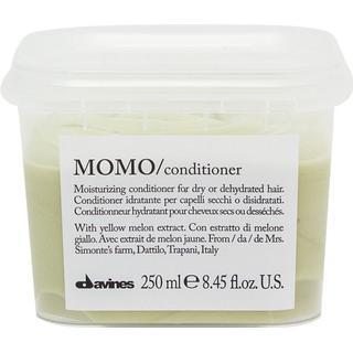 Davines MOMO Conditioner 250ml