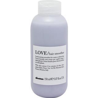 Davines LOVE Hair Smoother 150ml