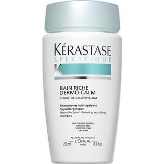Kérastase Spécifique Bain Riche Dermo-Calm Shampoo 250ml