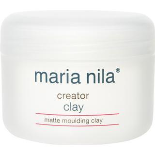 Maria Nila Creator Clay 30ml