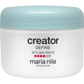 Maria Nila Creator Define Styling Paste 30ml