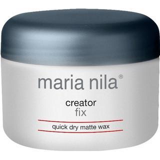 Maria Nila Creator Fix 30ml