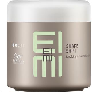 Wella EIMI Shape Shift 150ml