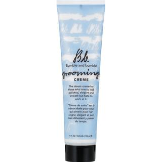 Bumble and Bumble Grooming Creme 60ml