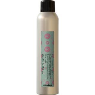 Davines Invisible Nogas Spray 250ml