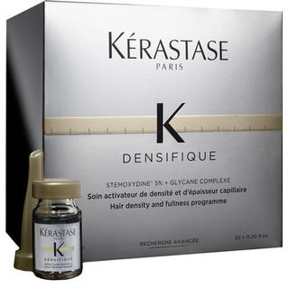 Kérastase Densifique Woman Cure