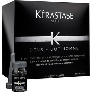 Kérastase Densifique Man Cure