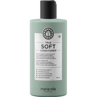 Maria Nila True Soft Conditioner 300ml